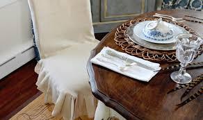 dining room chair slipcover uk. full size of dining room:brilliant formal room chair seat covers terrifying slipcover uk