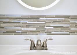 bathroom shower tile ideas in smart wooden shower ua