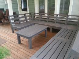 Tips For Making Your Own Outdoor Furniture  Patio Table Patios Do It Yourself Outdoor Furniture