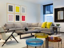 Yellow And Grey Living Room Yellow And Grey Living Room Next Nomadiceuphoriacom