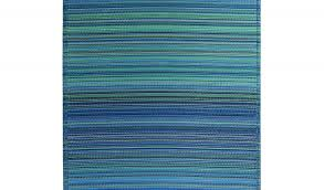 outdoor rug blue and green beautiful fab habitat world turquoise moss green cancun stripe by size handphone