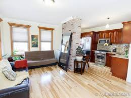 Amazing Marvelous 2 Bedroom Apartments For Rent In The Bronx New York  Roommate Room For Rent