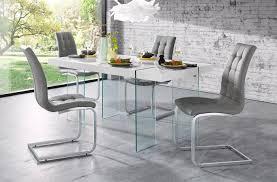 Glanz Glas Esstische Online Kaufen Möbel Suchmaschine Ladendirektde