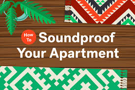 How To SoundProof A Room 6 Ways To Block Noise  Real Estate 101 Soundproof Ceiling Apartment