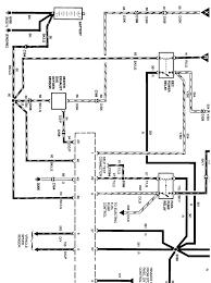 1988 ford bronco 2 wiring diagram wiring diagram Ford Bronco Wiring Diagram 1988 ford bronco 2 wiring diagram ford bronco ii 2 9l no power to fuel pump ford bronco wiring diagram 1994