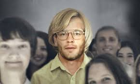 A page for people who like jeffrey dahmer. Top 10 Creepy Facts About Jeffrey Dahmer Listverse