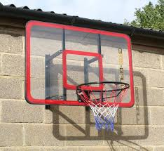 wall mount basketball hoop 27 with wall mount basketball hoop