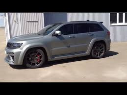 2018 jeep hellcat price. contemporary jeep 2018 jeep grand cherokee trackhawk with jeep hellcat price