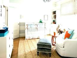 nursery area rugs kids nautical rug exotic for coffee room baby furniture donation nj nautica image of nautical rugs for nursery