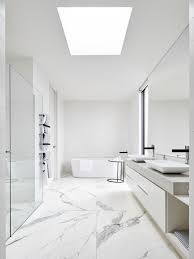 modern bathroom design. Creative Idea Modern Bathroom Design Ideas 16 Modern Bathroom Design