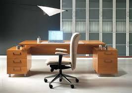best home office desks. Absolutely Smart Best Home Office Desk Innovative Ideas Tables E Desks T