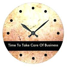office wall clocks. Wall Clocks For Office Digital Business Y