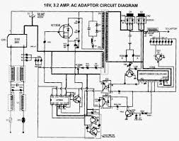 hp laptop adapter circuit diagram wirdig hp laptop power supply wiring diagram additionally hp laptop