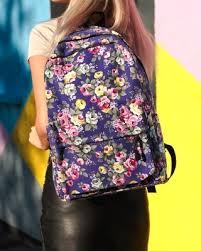 <b>Школьные рюкзаки</b> оптом - купить <b>школьные рюкзаки</b> по оптовым ...