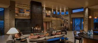 residential design firm start here cochise geronimo contemporary desert mountain scottsdale arizona