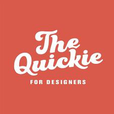 Graphic Designer Boulder Episode 176 Part Two Derek Friday Experiential