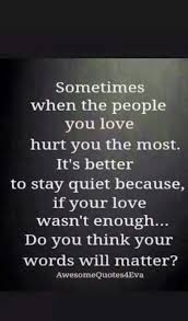 Inspirational Quotes 40 Heart Touching Sad Quotes That Will Make Delectable Heart Touching Inspiring Quotes About Life