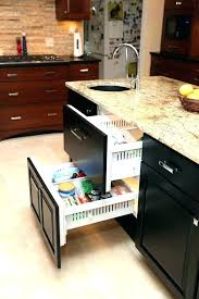 sliding kitchen cabinet shelves sliding kitchen shelves kitchen cabinet sliding shelves kitchen rolling kitchen cabinet sliding