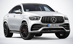 Count on exceptional service & selection. 3d 2020 Mercedes Benz Gle53 Amg Turbosquid 1470395