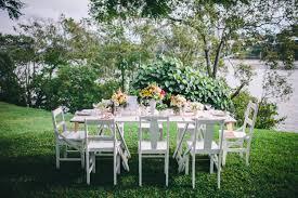 bespoke brunch [styled shoot] brisbane styled photo shoot brisbane Wedding Linen Brisbane Wedding Linen Brisbane #36 Wedding Centerpieces