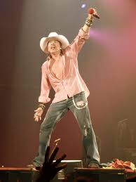 Axl Rose Celebrity Biography Zodiac Sign And Famous Quotes