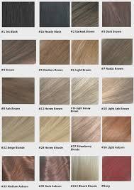 Inoa Hair Color Shades Chart India Loreal Hair Color Shades Chart India Best Picture Of Chart