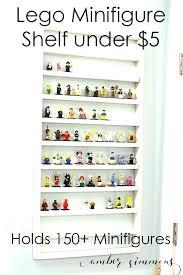 display shelf s shelves ideas ikea shoe 4 cube 9 organizer wall unique astounding how to display shelves ikea