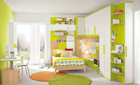 contemporary kids bedroom furniture green. Contemporary Kids Bedroom Furniture Green R