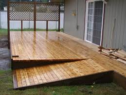 diy wheelchair ramps 10 best redesign ramp images on