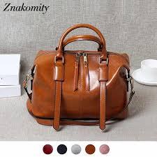 Detail Feedback Questions about <b>Znakomity Messenger bag</b> women ...