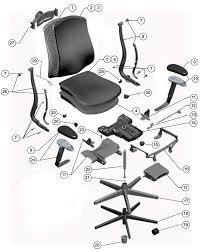 herman miller celle chair parts authorized retailer and warranty service center aeron mirra em celle eames home office ergonomic chair