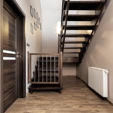 Gate For Stairs Best Baby Gates For Stairs Reviews And Guide 2017