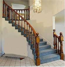 replace stair railing. Brilliant Replace Name Stairs2jpg Views 40146 Size 393 KB And Replace Stair Railing N