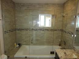 shower door seal walk in shower enclosures shower glass panel glass shower door seal shower door hinges glass bathtub frameless glass doors