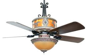 chandelier mounting kit heavy ceiling fan combo luxury with modern dining from a hanging plant basket