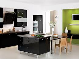 Small Fitted Kitchen Small Selection Of Our Fitted Kitchen Designs Styles Kitchens