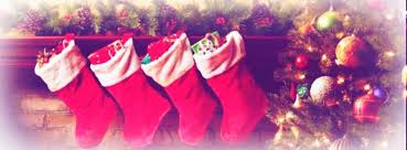 Facebook Christmas Banners   Time for the Holidays