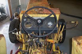 tractordata com farmall m tractor information farmall m tractor antique international farmall tractor farmall c