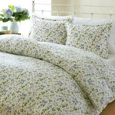 laura ashley bedding uk childrens quilt sets addison