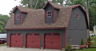 Twostory Onecar Garage Apartment  Historic Shed  FloridaTwo Story Garage Apartment