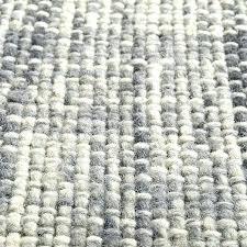 basket weave rug scroll to next item west elm bleached ivory jute world market