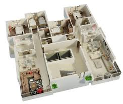 100 home design 3d ipad 2nd floor 25 more 3 bedroom 3d