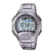 Наручные <b>часы CASIO W</b>-<b>753D</b>-<b>1A CASIO</b> COLLECTION — купить ...