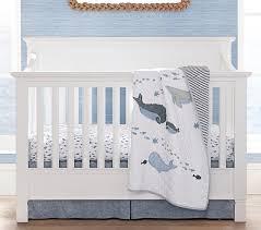 jack nautical baby bedding crib