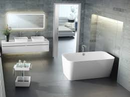 bathroom appliances  home design ideas
