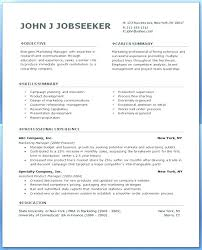 Word Document Resume Template Download Resume Templates Word Free ...
