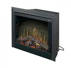 photo 5 of 5 lovely dimplex electric fireplace manual 5 dimplex electric fireplace remote instructions dimplex purifire electric