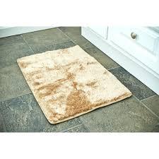 yellow bathroom rugs awesome ro chevron bath rug set mat grey yellow coccinelleshow