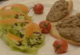 Die italienische Küche was macht eigentlich den Unterschied