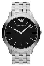 17 best images about men s watches michael kors men men s stainless steel watch